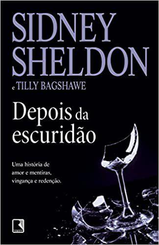 Depois da Escuridão - Editora Curitiba