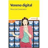 Veneno Digital - Editora Ática