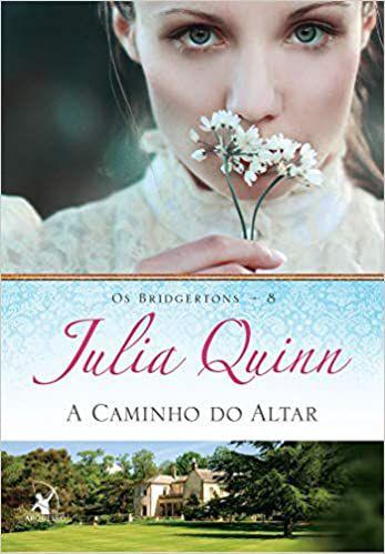 A Caminho do Altar - Vol. 8 - Editora Curitiba