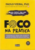 Foco No Prática - Editora Curitiba