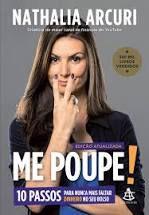 Me Poupe - Edição Atualizada - Editora Curitiba