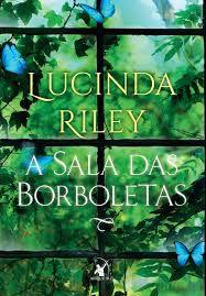 A Sala Das Borboletas - Editora Curitiba