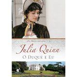 O Duque e Eu Volume 1 - Curitiba