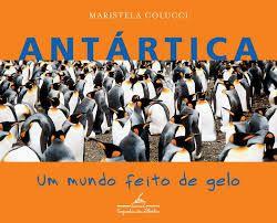 Antártica - Curitiba