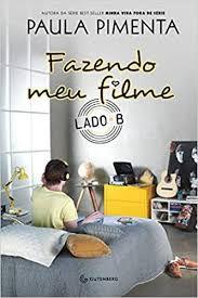 Fazendo Meu Filme Lado B - Curitiba