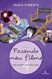 Fazendo Meu Filme 4 - Fani em Busca do Final Feliz- Curitiba