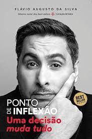 Ponto de Inflexão - Curitiba