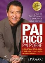 Pai Rico Pai Pobre - Curitiba