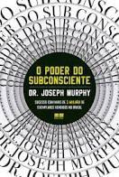 O poder do Subconsciente - Curitiba