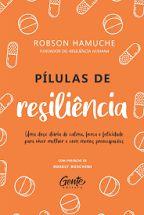Pílulas de Resiliência - Curitiba