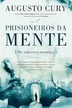 Prisioneiros da Mente - Curitiba