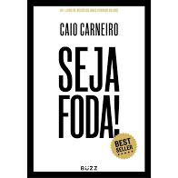Seja Foda - Curitiba