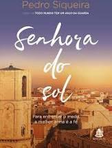 Senhora do Sol Vol. 3 - Curitiba
