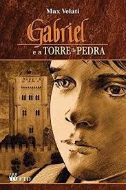 Gabriel E A Torre De Pedra - Ftd