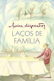 Laços De Família - Rocco