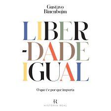 Liberdade Igual - Curitiba
