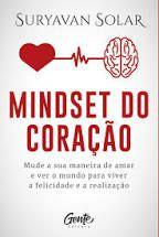 Mindset  do Coração - Curitiba