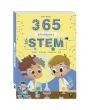 365 Atividades Stem - Todo Livro