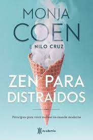 Zen para distraídos - Curitiba