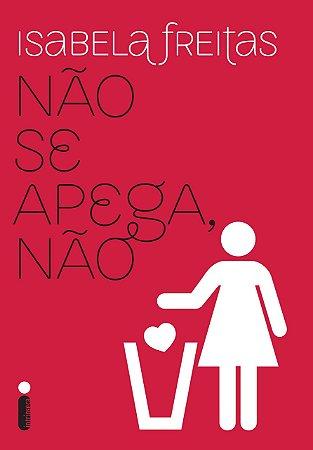 Não se apega não - Curitiba