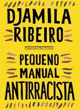 Pequeno Manual Antirracista - Curitiba