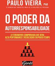 O Poder Da Autorresponsabilidade - Curitiba