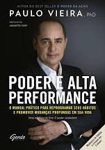 Poder e Alta Performance - Curitiba