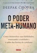 O Poder Meta Humano - Curitiba