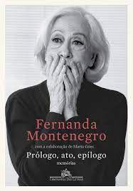 Prólogo Ato Epílogo - Curitiba