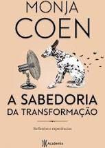 A Sabedoria da Transformação - Curitiba