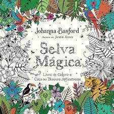 Selva Mágica - Curitiba