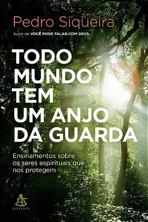 Todo Mundo tem um Anjo da Guarda - Curitiba