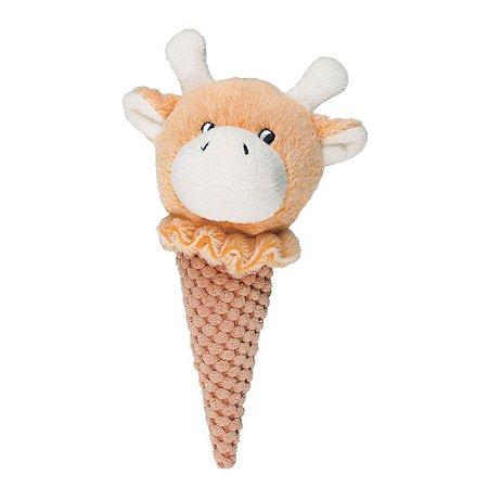 Ice Cream Buddies Girafa - Pet Brink