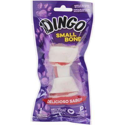 Dingo Premium Bone Small 1CT