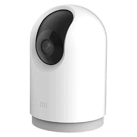 Câmera de Segurança Xiaomi Mi 360º Home 2K Pro