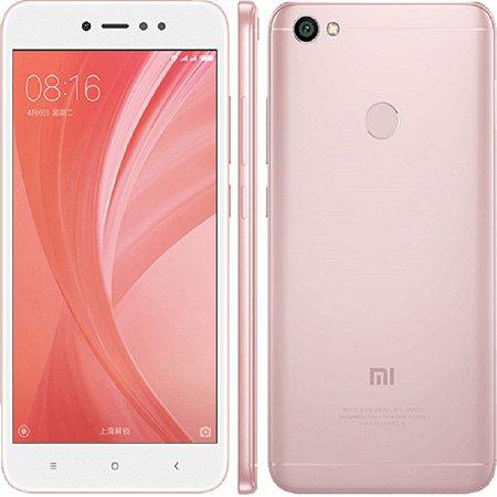 Xiaomi Note 5A 16 GB/ 2 GB RAM Pink
