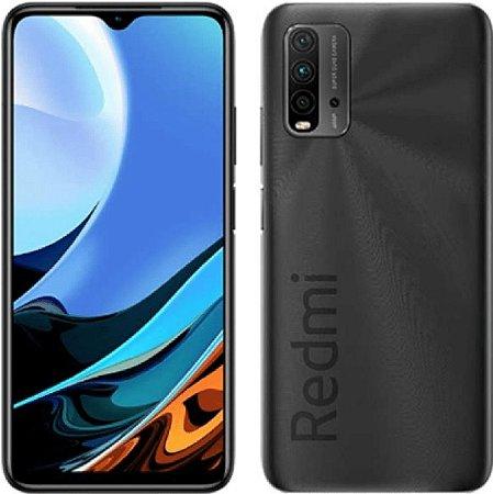 Xiaomi Redmi 9T 128GB ROM 6GB RAM