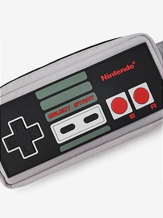 Case Nintendo para Nintendo Switch - Zara