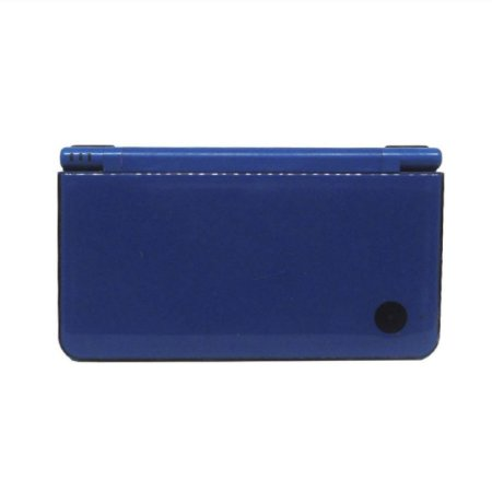 Nintendo DSI XL Azul Usado