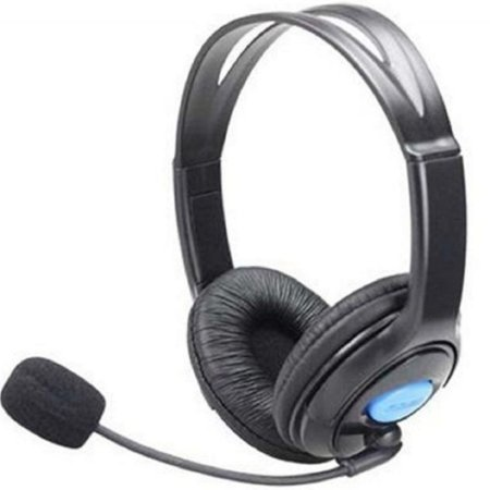 Headset Sufeng Para PS4 / Xone
