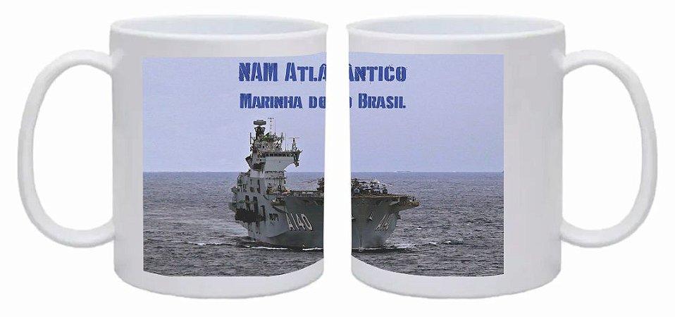 Caneca NAM Atlântico