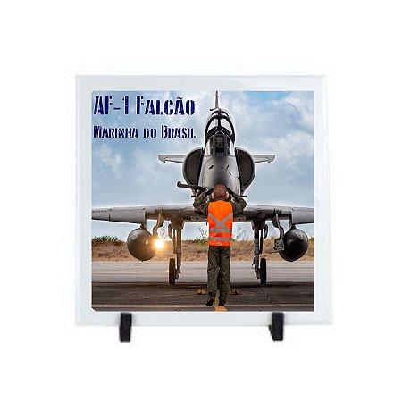 Azulejo AF1 Falcon