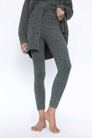 Calcas leggings tricot