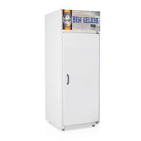 Mini Câmara de Bebidas / Cerveja GELOPAR GMCB-950