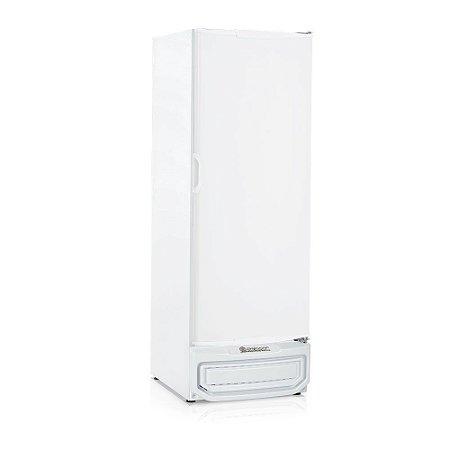Refrigerador Vertical 578L GELOPAR GRC-57 BR