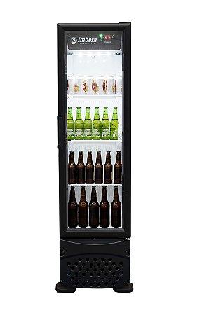 Refrigerador / Cervejeira 230L IMBERA CCV144 PV