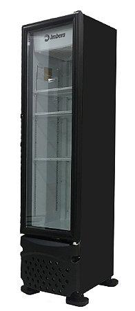 Refrigerador Expositor 229L IMBERA VR08