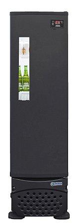 Refrigerador / Cervejeira 229L IMBERA CCV144PW