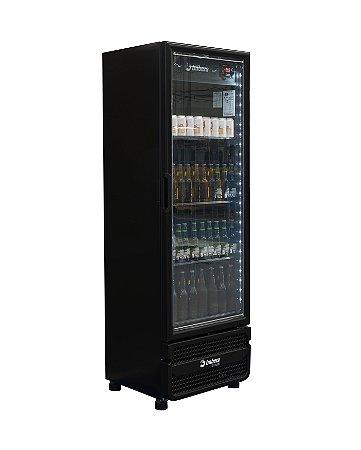 Refrigerador / Cervejeira 454L IMBERA CCV315PV STYLUS