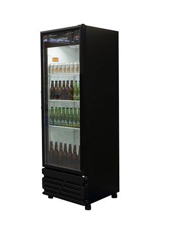 Refrigerador / Cervejeira 522L IMBERA CCV355PV